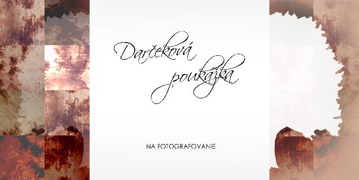 Darcekove1