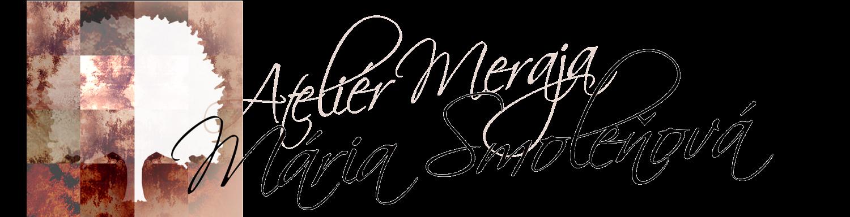 www.ateliermeraja.sk